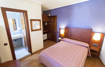 Apartment Aparthotel Torreluz