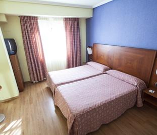 Aparthotel Torreluz