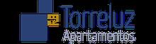 1-star Aparthotel Torreluz